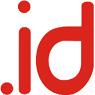 logo_dot_id