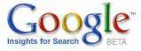 google_insights_immweb