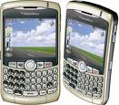 black_berry_2009_terbaru