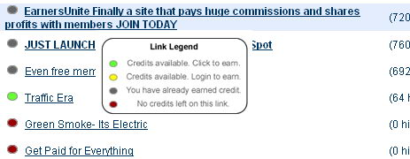 linkgrand_ads_earning