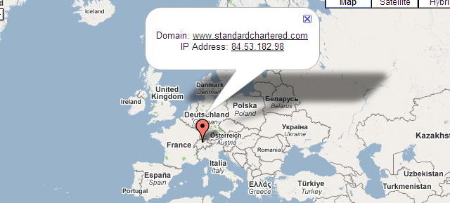 lokasi-web-standardchater-asli