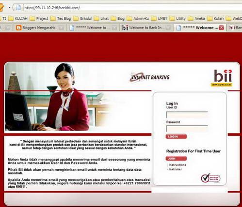 website-palsu-bak_bii