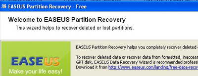 easeus-partition-recovery