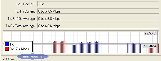 wifi-bandwidth-test