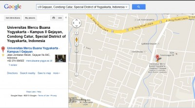 google-place-mercu-buana-yogyak2