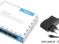 mikrotik-RB941-2nD-murah-sekali