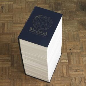 5_wikipedia-1-buku