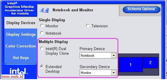 teknik_presentasi_dual_display1