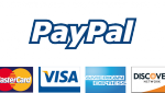 paypal-logo -2014