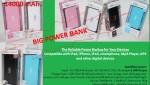 Pwer-bank-WKK-14000-dan-8400mAh-v1